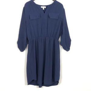 Dresses & Skirts - 3-FOR-$20 - Women's Dress XL